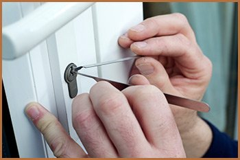 City Locksmith Shop Raleigh, NC 919-899-9541